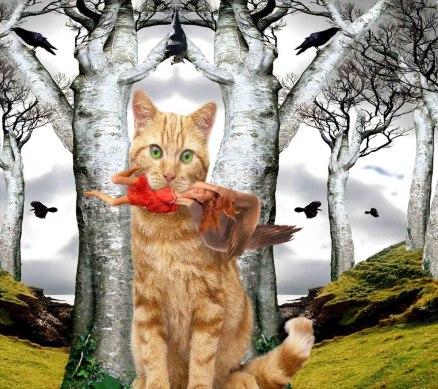 Catman & Robyn copy