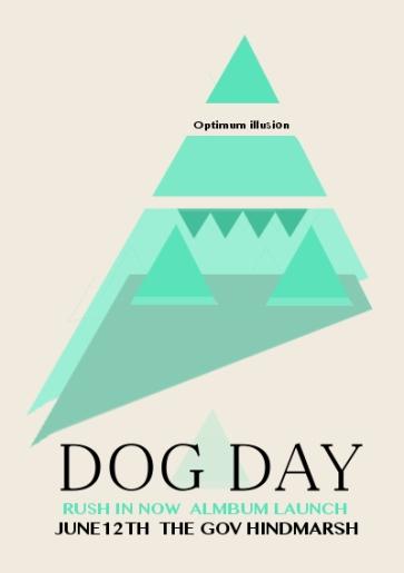 dogdayposter
