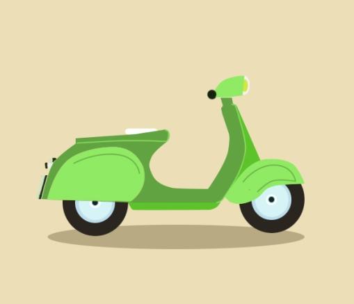 moto copy